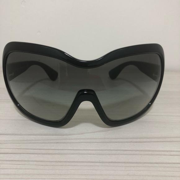 df7f15e1a7752 netherlands big prada sunglasses 8e637 e7ab2